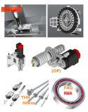 Самая популярная филировальная машина EV850L CNC подвергая механической обработке центра CNC 2017 сверхмощная