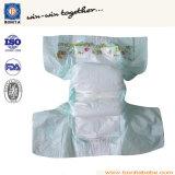 Пеленки младенца пеленки Quanzhou конкурентоспособной цены удобные с хорошим качеством