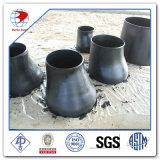riduttore di CEE del acciaio al carbonio di 200X150 Schedule40X40 A105