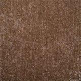Lane di inverno/tessuto spesso poliammide/del cotone