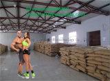99.8% Testosteron-Propionat-Muskel-Wachstum-Eignung für Bodybuilder CAS 57-85-2