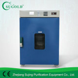 Serie PNB inteligente Incubadora constante termostático