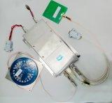 Lector de tarjetas de NFC/RFID para el metro (T100)