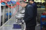 نوعية عامّة [أير فولوم] نفّاخ صناعيّ من الصين