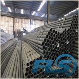 Цена стальной трубы углерода 20# A106-B на метр Stpt42 St45-8