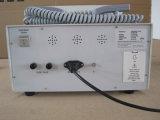 Monitor caliente del Defibrillator de la venta