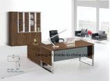 최신 판매 고품질 행정상 책상 매니저 테이블 두목 사무용 가구