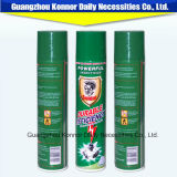 Insekt-Mörder Inscticide Spray-Aerosol