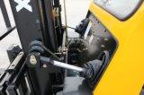 Vmax 3 Tonnen-Dieselgabelstapler mit Fahrerhaus