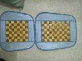 선전용 차가운 대나무 어린이용 카시트 방석 덮개