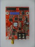Drahtlose Steuerkarte für LED-Bildschirmanzeige-Reklameanzeige (TF-SW)