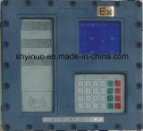 Регулятор серии для счетчика- расходомера (PSYN-400)
