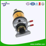 Автоматический фильтр топлива для двигателя Jcb (32-925694)