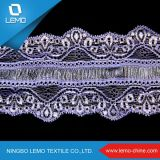 Lemo Lingerie Indian Lace Trim, importados de renda