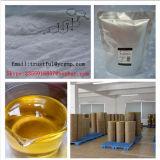 Высокая очищенность Estradiol CAS: 50-28-2 для инкрети культуризма Famale