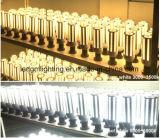 2017 UL blancas de la nuevas de la llegada E26 E39 E40 SMD3030 LED del maíz del bulbo 27W 36W 45W 54W 60W 80W 100W 120W 150W LED luz del maíz/blancas calientes Dlc 100-277V