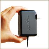 Vertrags-intelligente kleine Energien-Adapter-Wand-allgemeinhinaufladeeinheit des Laptop-19.5V/3.33A