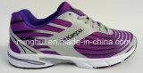 2017 [هوت-سل] حذاء مع [بو] شبكة فرعة حذاء و [إفا] [أوتسل]