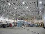 De Hangaar van het Onderhoud van de Vliegtuigen van de goede Kwaliteit