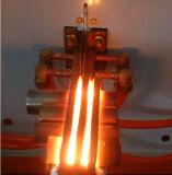 カムシャフトの誘導加熱機械熱い鍛造材の炉の処置