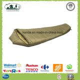 ミイラの寝袋Sb4003