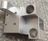 Piezas que trabajan a máquina del CNC de la precisión hechas por Alu6061/5052/7075