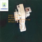Hexu Mikrowelle Ku Band-Antennenspeisesystem