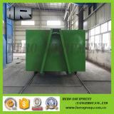 Hooklift Container Roro Container Hook Bin Hook Lift Bin