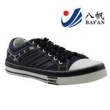 Injeção ocasional Shoes-Bf169067 das sapatilhas das mulheres da forma