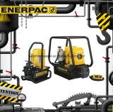 Насосы Ze-Серий гидровлического насоса Enerpac электрические