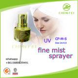 El perfume portable CF-M-2 compone el rociador fino ULTRAVIOLETA claro de la niebla