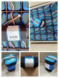 Nachladbare 7.4V 3200mAh Batterie des Lithium-Batterie-Satz-LiFePO4 für Fernsteuerungsdrohne-Batterie