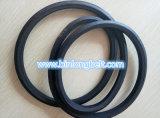 V-Belts dobro AA/Haa Bb/Hbb Cc/Hcc da alta qualidade