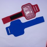 Sacchetto respirabile sottile semplice del bracciale