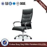 حديثة عادية [بك لثر] تنفيذيّ رئيس مكتب كرسي تثبيت ([هإكس-نه023ا])