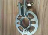 Ringlock 비계 근엽 연결기 /Mobile 위조된 근엽