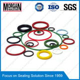 Уплотнение колцеобразного уплотнения серии теплостойкnNs JIS G/P стандартное резиновый