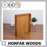 Плита трактира высокого качества деревянная