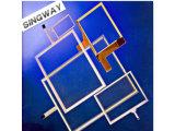 3.0 ' 4-W Resisitive 접촉 위원회 또는 Singway가 제조하는 접촉 스크린