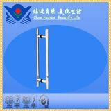 Maniglia di tiro del portello di formato della stanza da bagno del hardware della mobilia Xc-B2712 grande