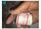 Anti steroidi Trilostane dell'estrogeno per il trattamento/CAS 13647-35-3 del cancro della mammella