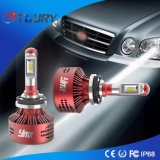 Philips 24V LED Car Light avec DIP Flexible Strip 12V phare