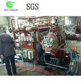 Kompressor großer des Station-Gebrauch-komprimierter Erdgas-CNG