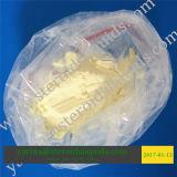 Esteroides farmacéuticos Tre Trenbolone Enanthate para la pérdida de peso