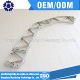 機械で造る、回転及び製粉のカスタム精密CNC金属部分