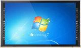 지능적인 종류를 위한 적외선 Touchscreen 대화식 Whiteboard
