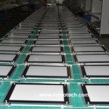 Cadre personnalisé d'éclairage LED pour des étalages de guichet