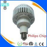 Alto bulbo 80W E40 de la bahía del LED
