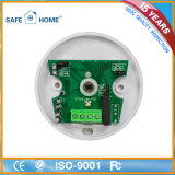 12V Dual Passive Human Body Heat Infrared Motion Detector
