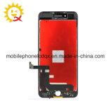 LCD Vertoning voor het Wit van de Ruit van de iPhone7g 5.5 Aanraking
